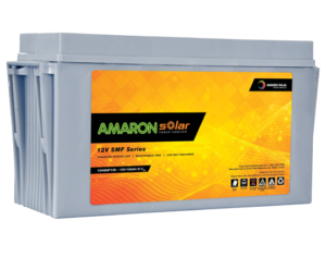 Amaron smf