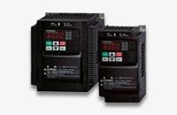 block_wj200_low_voltage_drives