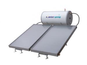 solarizer_spring_new